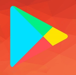 Playstore Updates