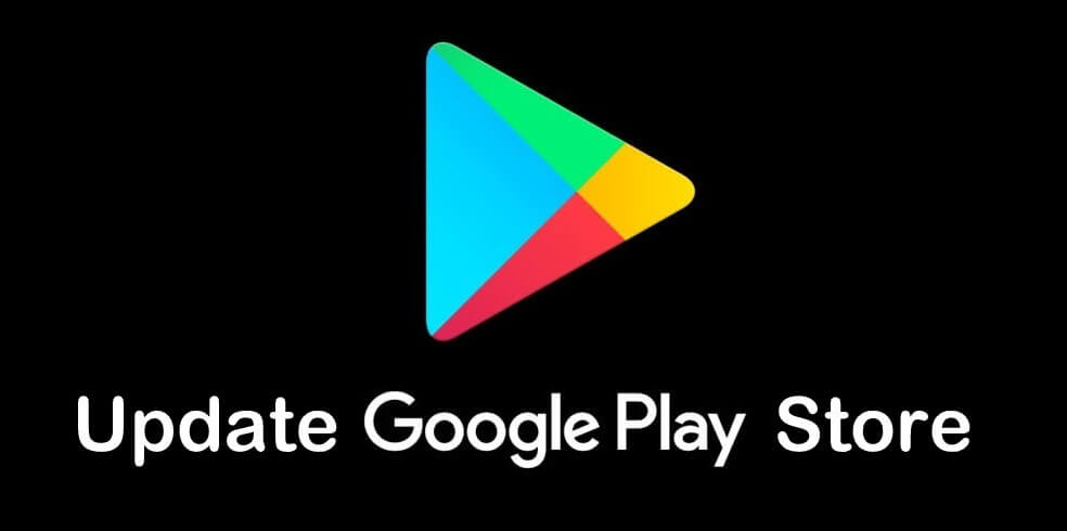 How to Update Google Play Store App in 3 Simple Ways